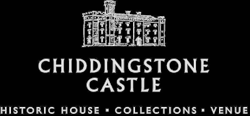 Chiddingstone Castle Literary Festival 2019