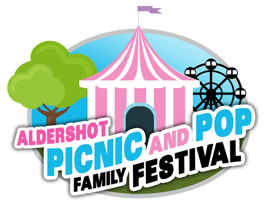 Picnic and Pop Family Festival 2020 Update